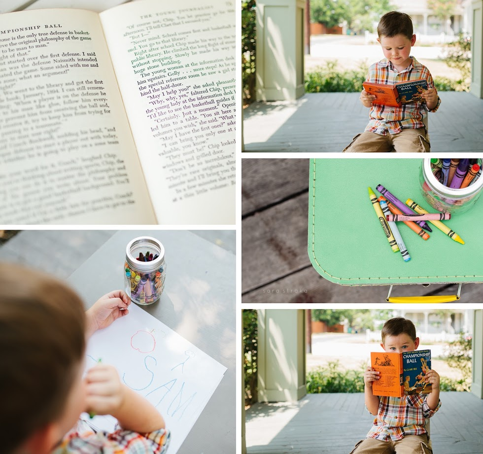 Back+to+School+Collage+ii+web.jpg