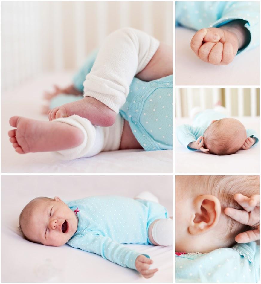 Evie+Four+Week+Detail+Collage.jpg