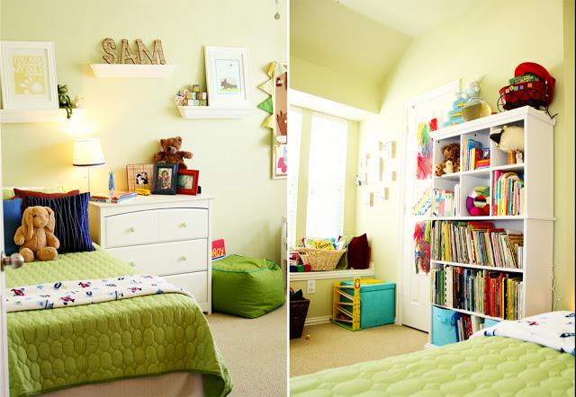 Sam+Diptych+Room+2011.jpg