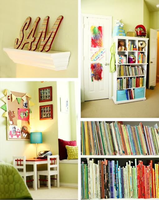 Sam%2527s+Room+Mosaic+2011.jpg