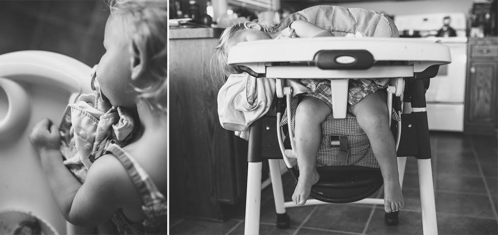 Sleepy+Chair+Collage+ii.jpg