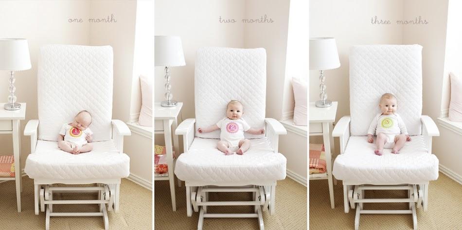 Evie+3+Month+Triptych.jpg
