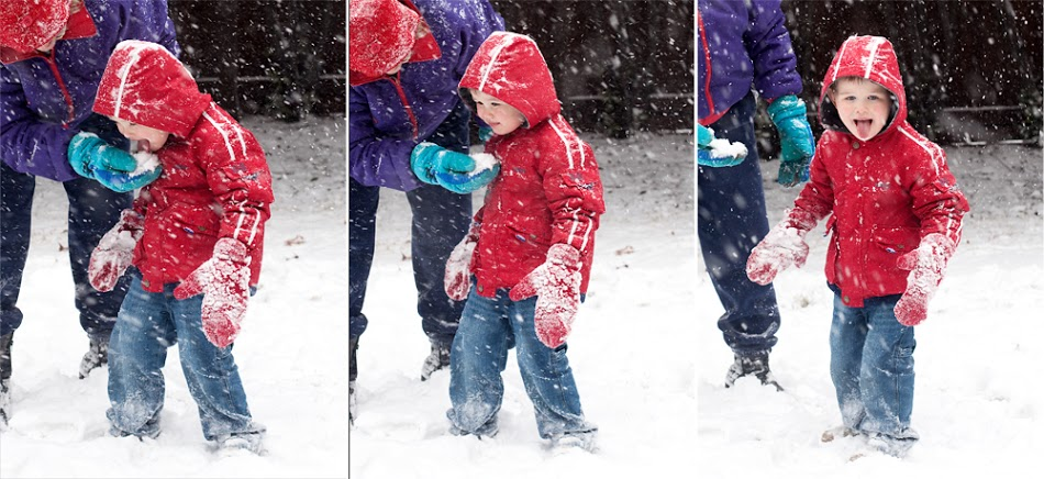 Snowball+Fight+Triptych+ii.jpg