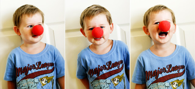 Sam+Clown+Triptych.jpg