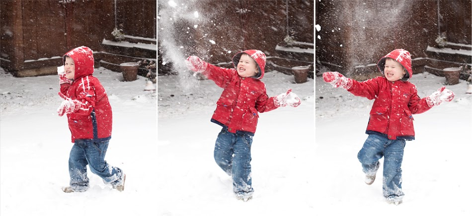 Snowball+Fight+Triptych.jpg