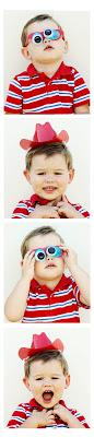 Sam+Photostrip+II.jpg