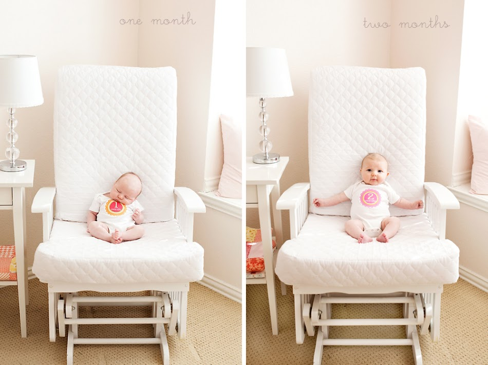 Evie+Two+Month+Chair+Diptych.jpg