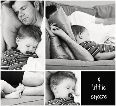 Sam+Daddy+Snooze+Mosaic.jpg