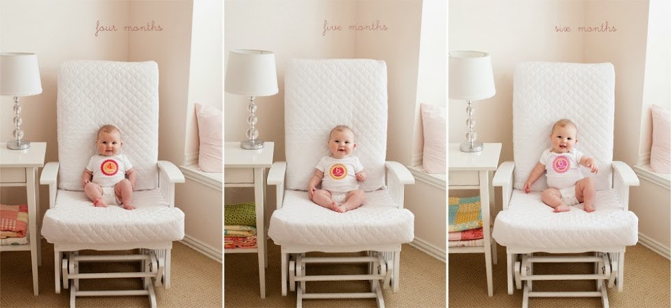 Three+Month+Triptych+with+photos+live+4&5&6.jpg