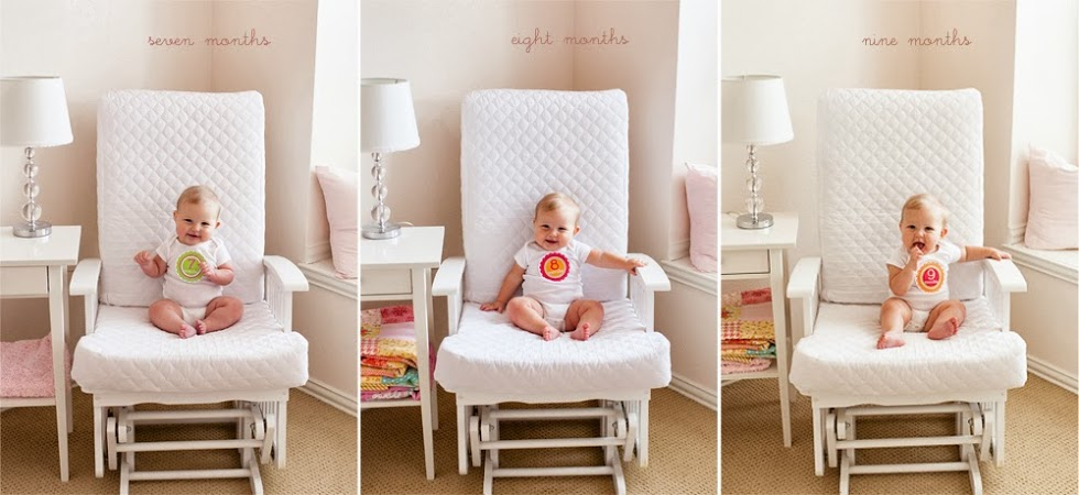 Three+Month+Triptych+with+photos+live+7&8&9+and+text.jpg