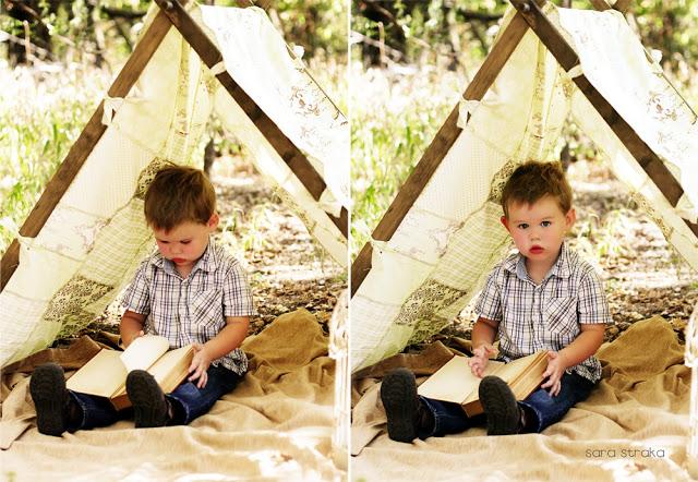 Tent+Diptych.jpg