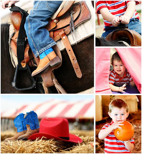 Pony+Collage.jpg