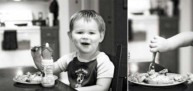 Waffle+Collage.jpg