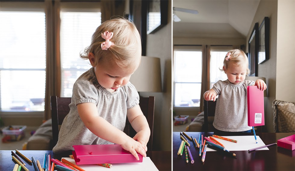 Evie+Color+Dip+I.jpg