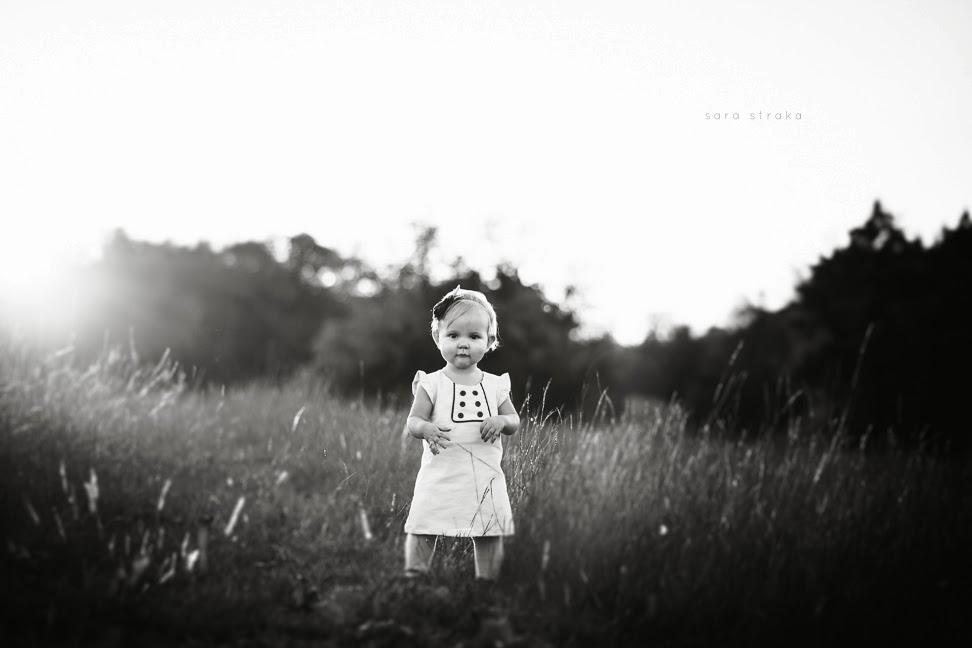Evie's+First+Birthday+Slideshow-0550+web.jpg