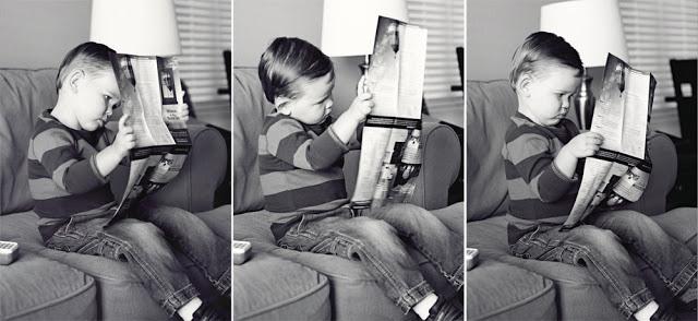 Reading+Triptych+ii.jpg