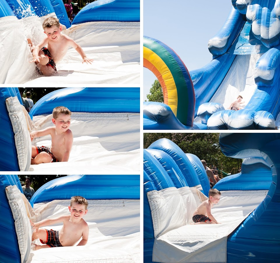 Sam+Slide+Collage+iii.jpg