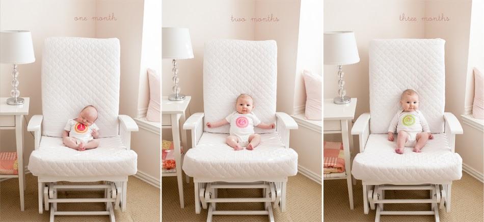 Three+Month+Triptych.jpg
