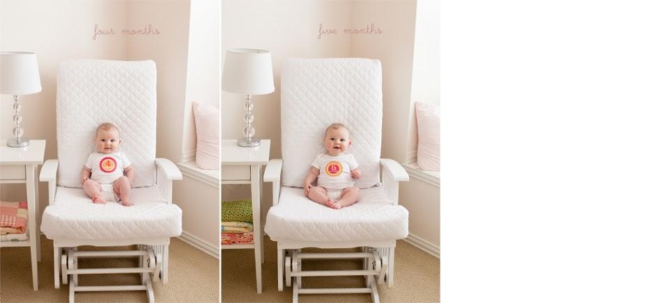 Four+Month+Triptych.jpg