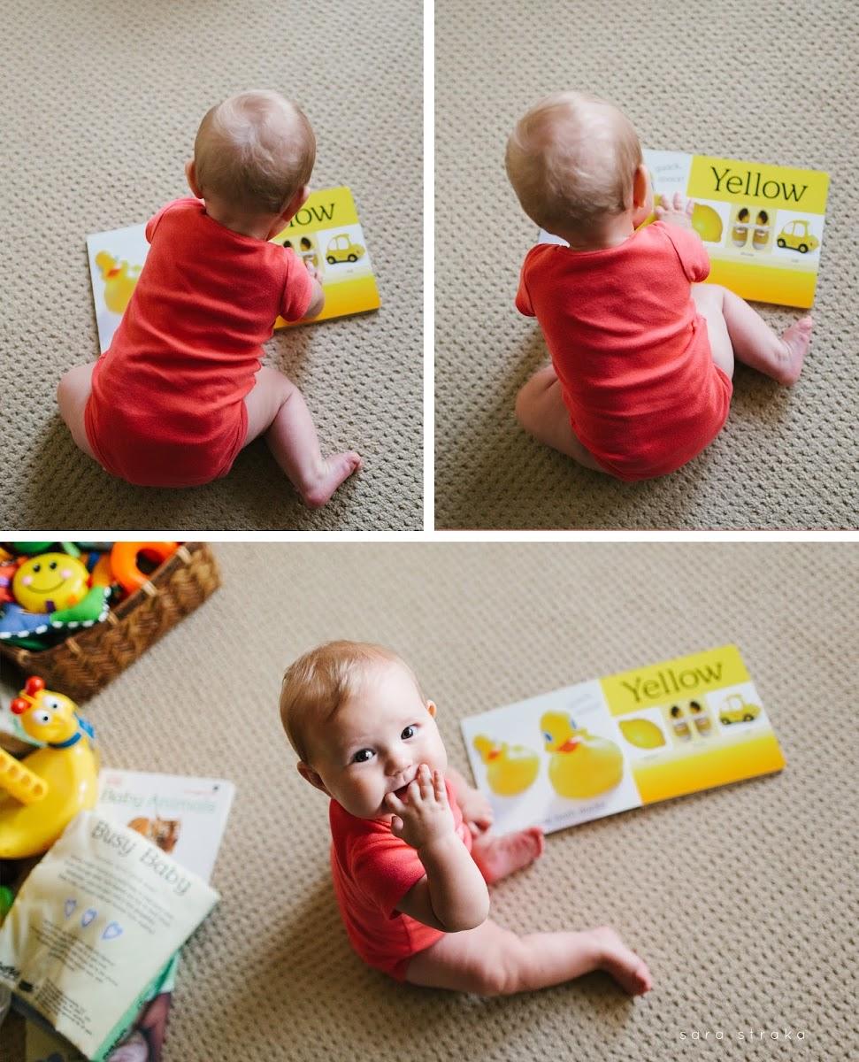 Evie+Play+Triptych.jpg