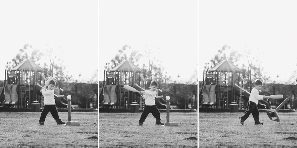 Sam+Park+Ball+Triptych+cropped.jpg