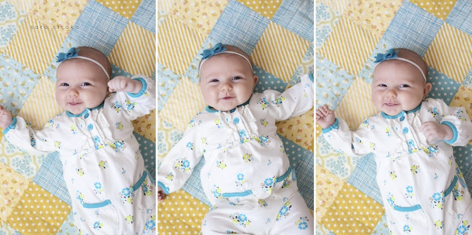 Evie+Two+Month+Triptych+web.jpg