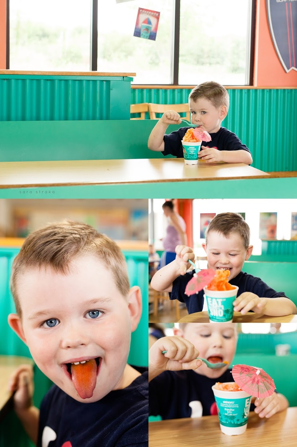 Sam+Sno+Cone+Collage+ii.jpg