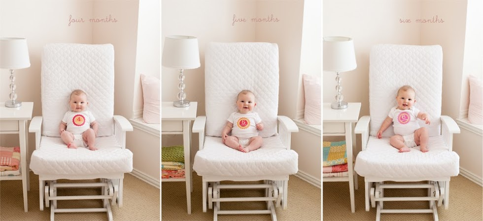 Three+Month+Triptych+with+photos+live+4%25265%25266.jpg