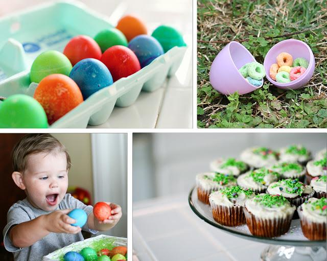 Easter+Mosaic+I.jpg