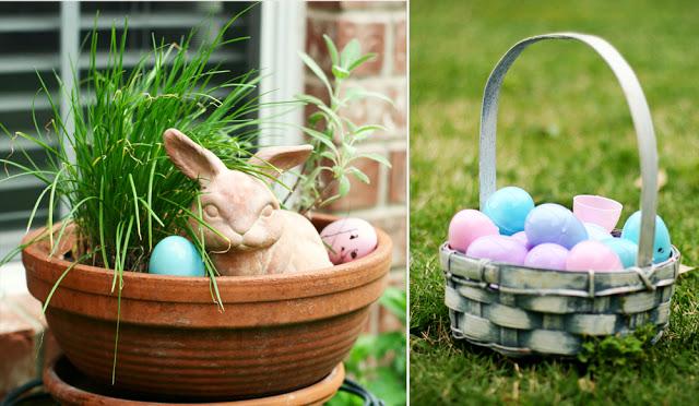 Easter+Mosaic+III.jpg