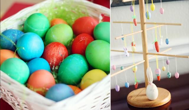 Easter+Mosaic+II.jpg