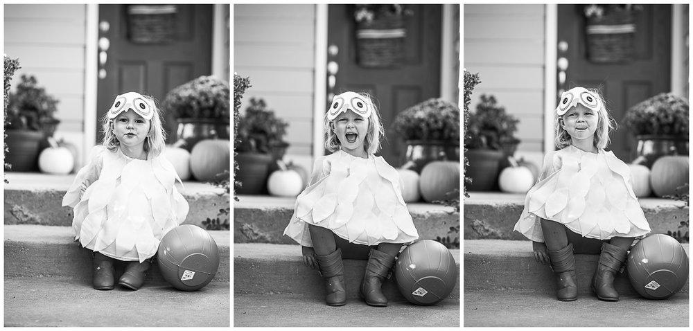 Evie Halloween.jpg