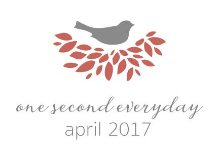 1se_2017_April.jpg