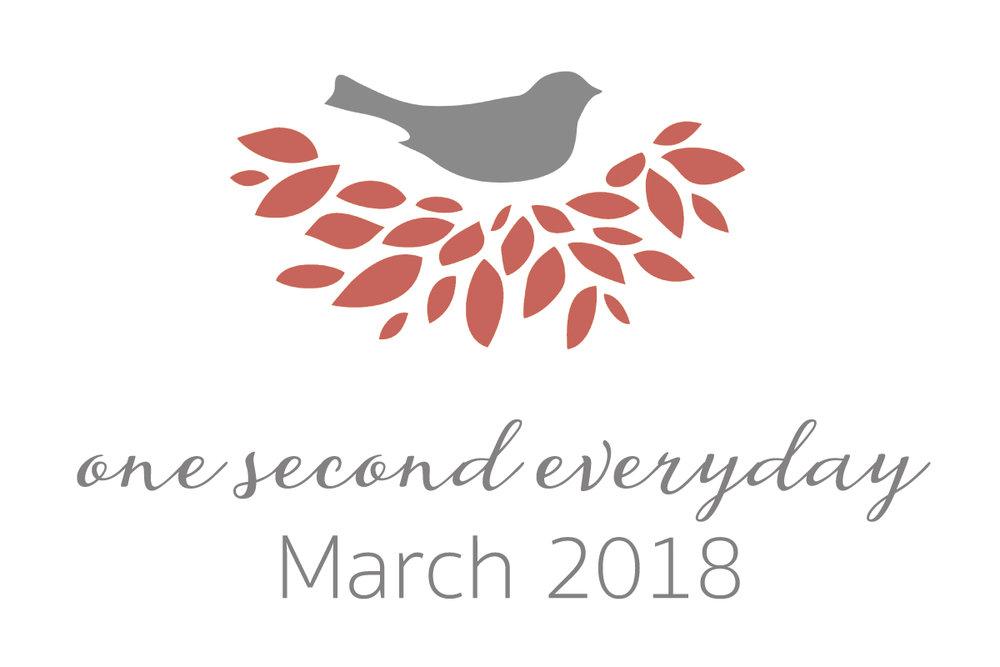 1SE---March-2018.jpg