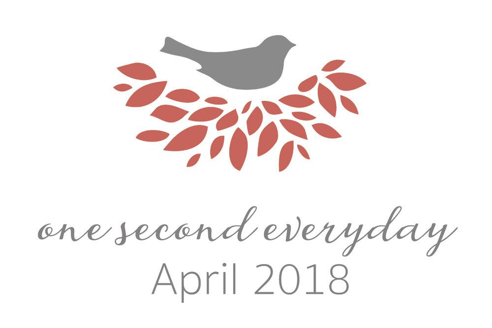 1SE---April-2018.jpg