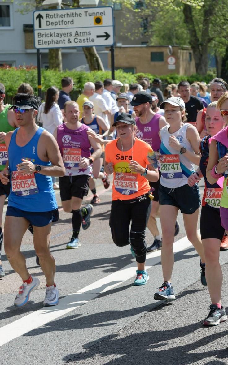 VF marathon.jpg