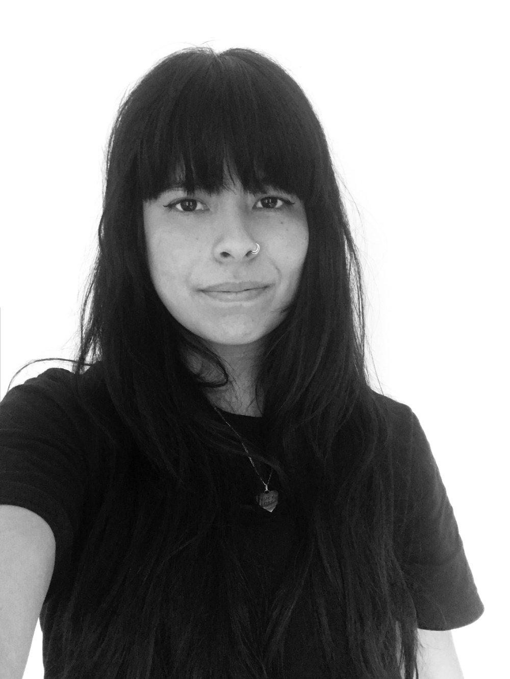 Paola Pic.jpg