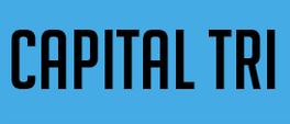 Capital Tri