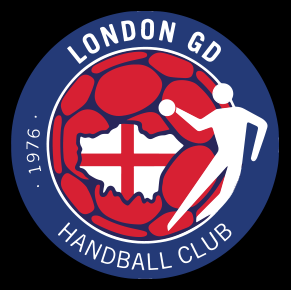 London Handball