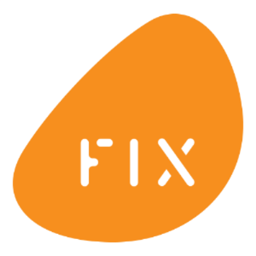 Fix London - Physio Osteo Pilates Massage