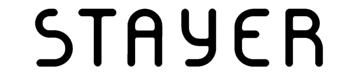 stayer-logotype-no-background_2.png