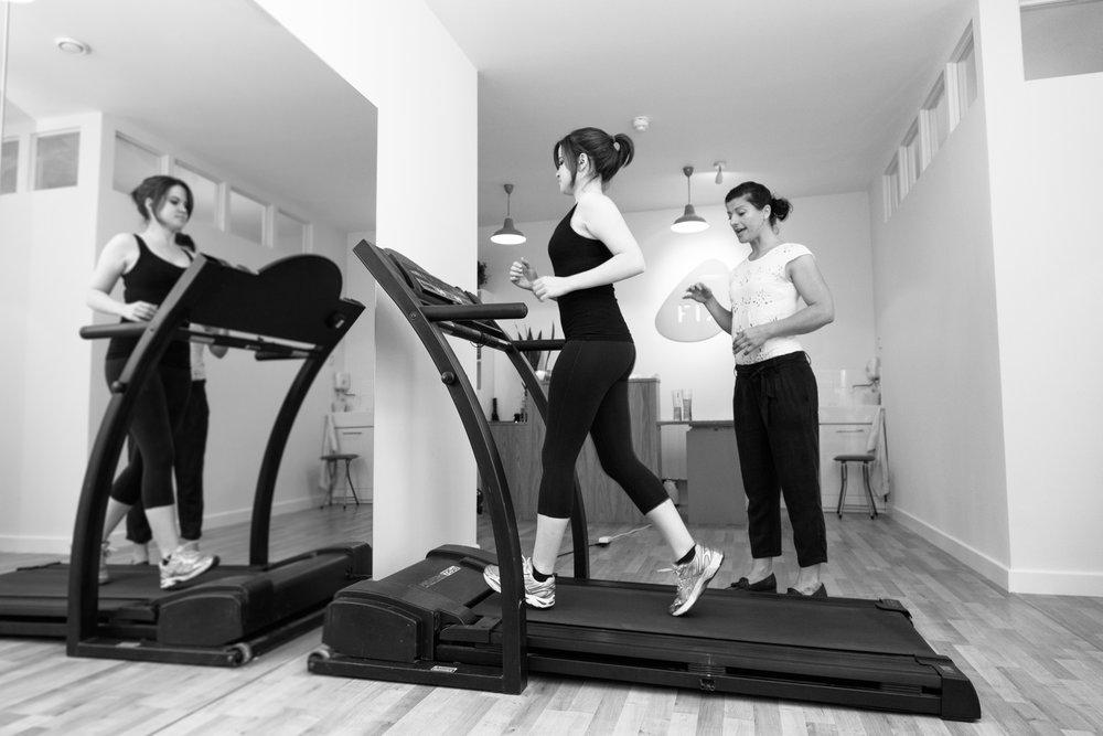 Helen & treadmill.jpg