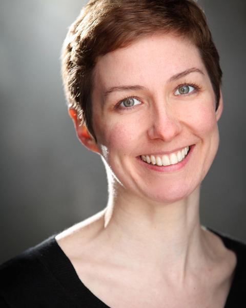 Cecile Dumont massage Fix London