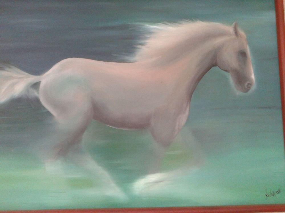 HorseBlurr.jpg