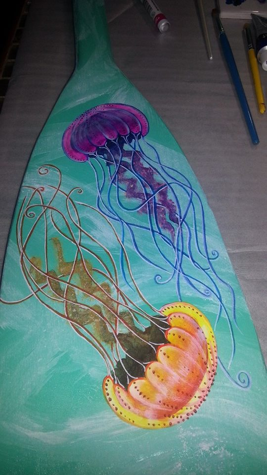 PaddleJellyFish2.jpg