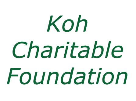 KOH Logo.jpg