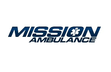 Mission Ambulance.jpg