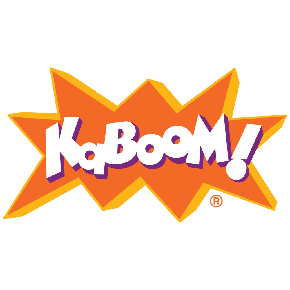KaBOOM!-square.png