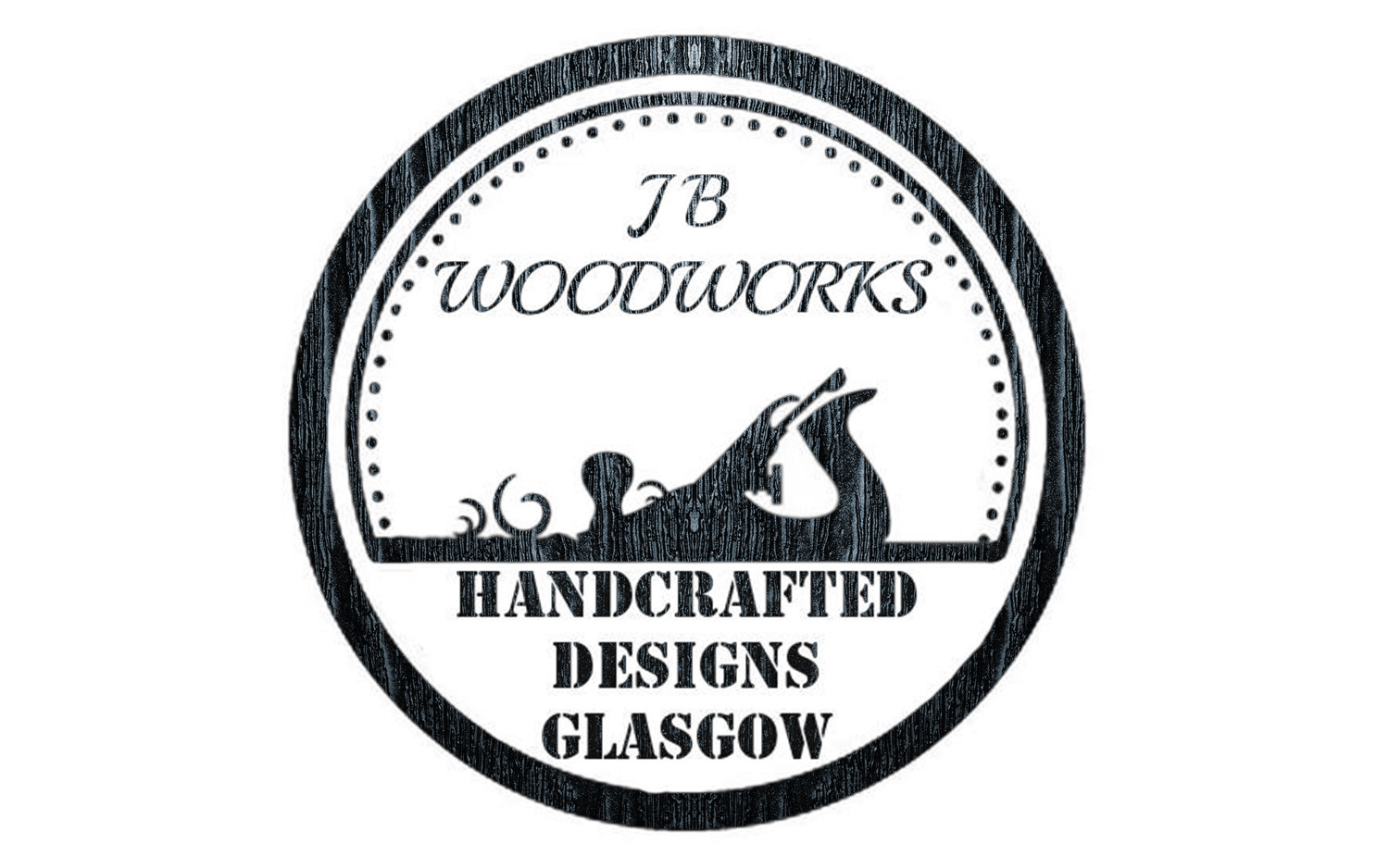 JB Woodworks Glasgow