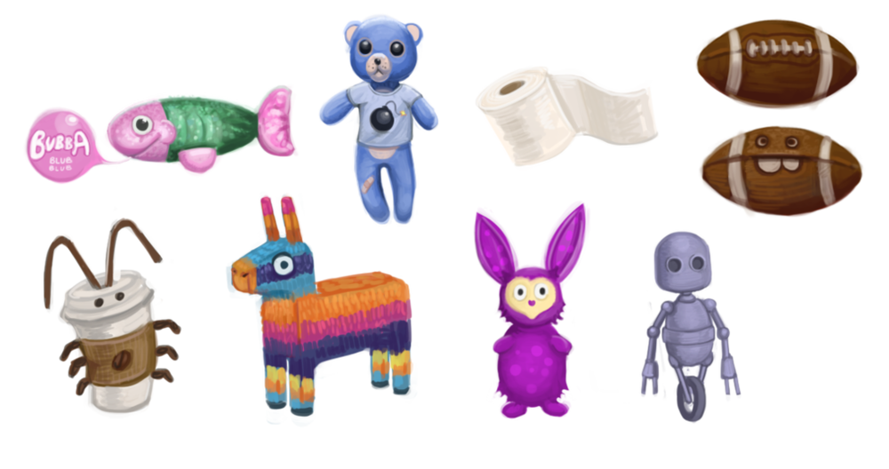 thestuffgrabber-prizes-concept